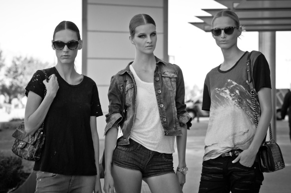 street_style_en_mercedes_benz_fashion_week_madrid_en_septiembre_2013_685852922_1200x
